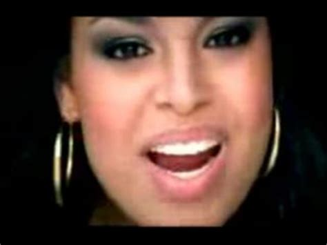tattoo video clip jordin sparks clip video jordin sparks tattoo