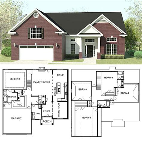 floor plans with bonus room best selling floorplans with a bonus room in aiken and