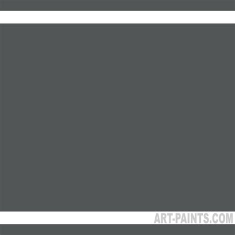 graphite railroad enamel paints f110119 graphite paint graphite color floquil railroad