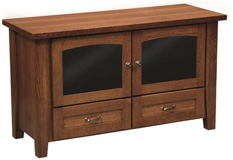 amish kitchen cabinets contemporary shaker style heritage shaker tv cabinet with drawer amish furniture