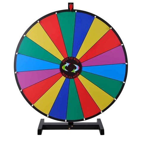 spinning color wheel spinning wheel template www imgkid the image