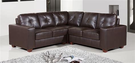 cheap brown leather corner sofa cheap brown leather corner sofa nrtradiant com