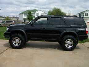 2002 Toyota 4runner Limited 2002 Toyota 4runner Pictures Cargurus