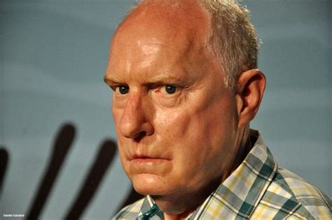 Alf Stewart Meme - alf stewart from home and away picture of madame