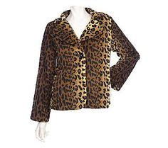 Http Www Qvc Com Sweepstakes - 1000 images about susan graver style on pinterest boyfriend jackets qvc and french
