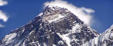 Film Everest Drehort | location des films everest das schnalstal wird zum drehort