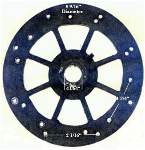 gulffans ceiling fan parts page 10 ceiling fans flywheels