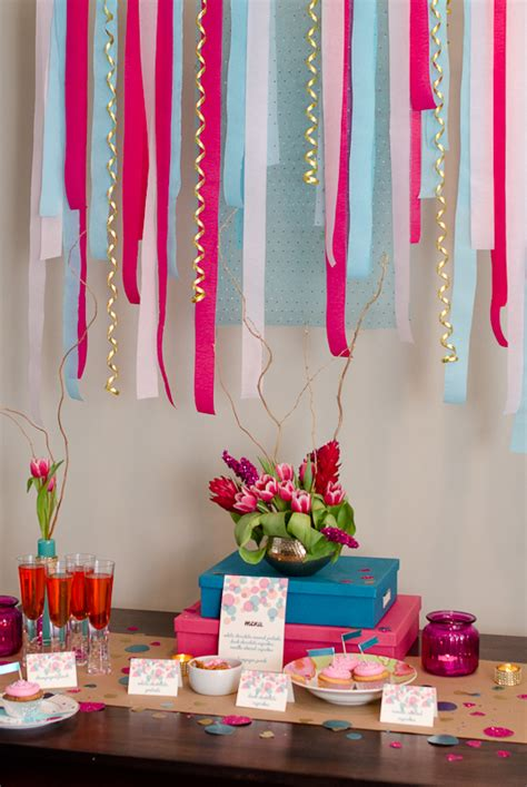 bridal shower easy ideas diy bridal shower ideas and easy recipes united with