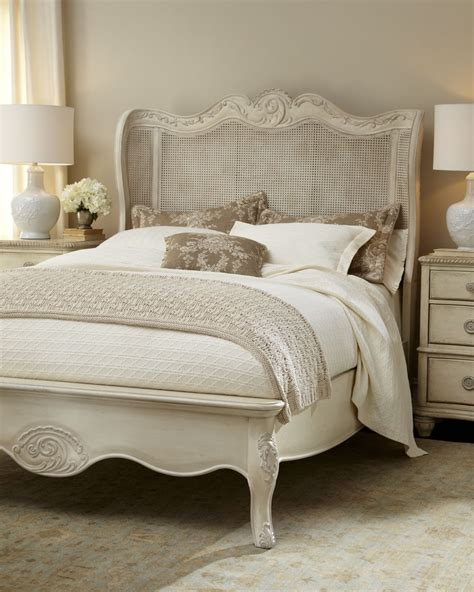 quot cora quot bedroom furniture horchow room