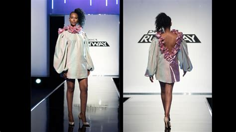 project runway the runner up collections tom lorenzo fabulous pop style opinionfest project throne game of runways