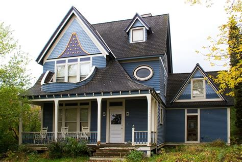 5 tips for exterior house color ideas planitdiy welcoming color 5 painting tips for flawless exterior