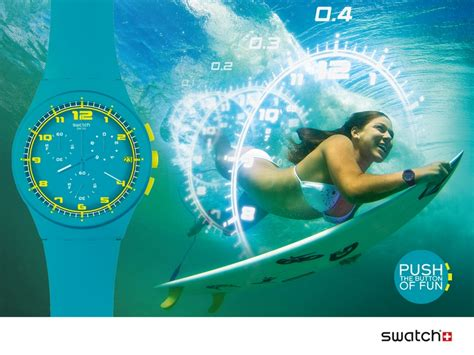 Swatch Chrono Plastik Susl400 page 2 171 swatch new chrono plastic watches review