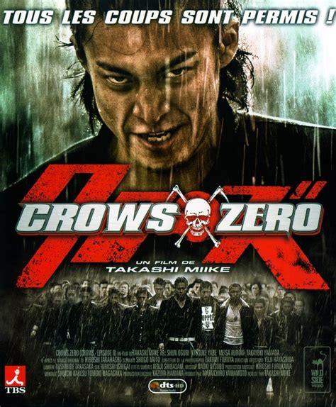 film action zero 204 best martial arts images on pinterest marshal
