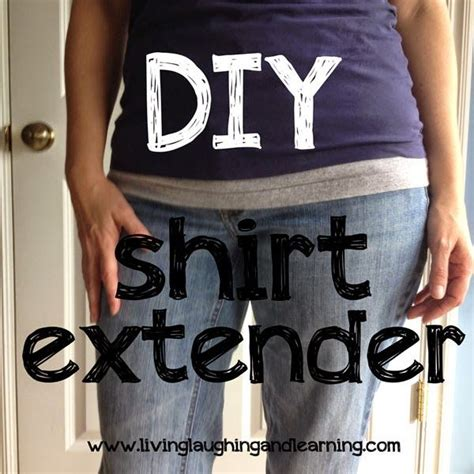 shirt extender pattern 1052 best images about t shirts on pinterest