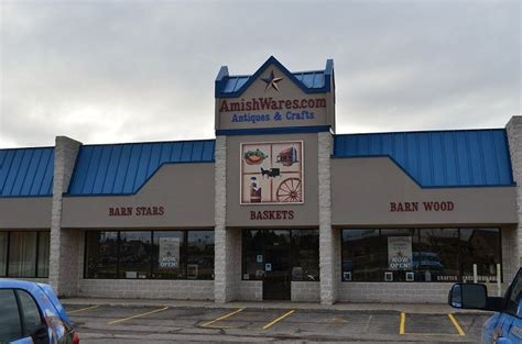 Furniture Stores In Mansfield Ohio by Pin By Kucinic On For The Home