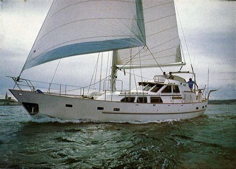 boat stabilizers australia ketch cheoy lee boats for sale boats
