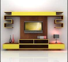 Tv Lcd Di Hypermart modulares para living tv lcd led wall unit muebles para tv racks rack modulares muebles