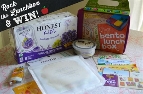 List Your Giveaway - list your giveaways linky love 272 finding zest