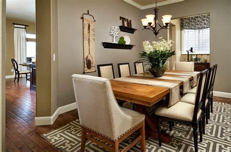 Formal Dining Room Table Setting Ideas 20 Collection Of Formal Dining Room Wall Wall Ideas