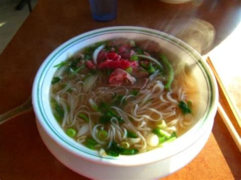 house of noodle grilled beef vermicelli picture of vietnamese noodle house yellowknife tripadvisor