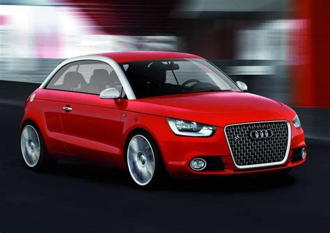 audi  metroproject quattro concept review top speed