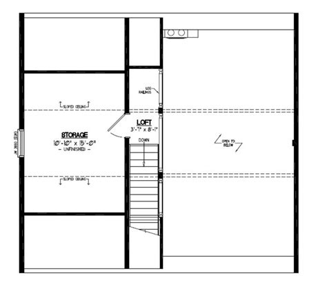 upstairs floor plans certified homes mountaineer deluxe certified home floor
