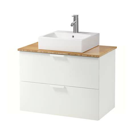 ikea bathroom sinks and vanities godmorgon aldern t 214 rnviken vanity countertop and 17 3 4