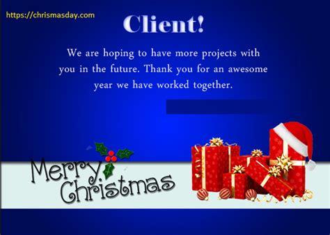 christmas messages  clients  colleagues merrychristmas merrychristmasimages