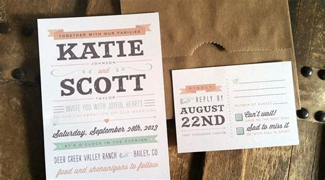 Casual Wedding Attire Wording by Casual Attire Wedding Invitation Wording Wedding