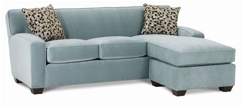 modern sectional sofa made in usa inspirational sofa sectionals made in usa sectional sofas