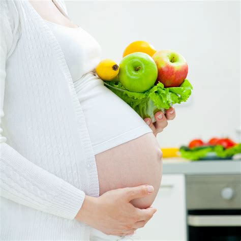 healthy fats in pregnancy the ultimate list of healthy pregnancy snacks 50