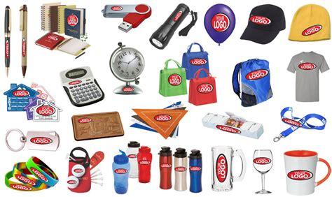 home barang promosi merchandise kiosk tiket gelang