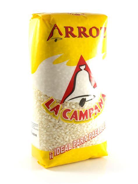 Rice Cooker Ukuran 5 Kg buy grain paella rice from valencia