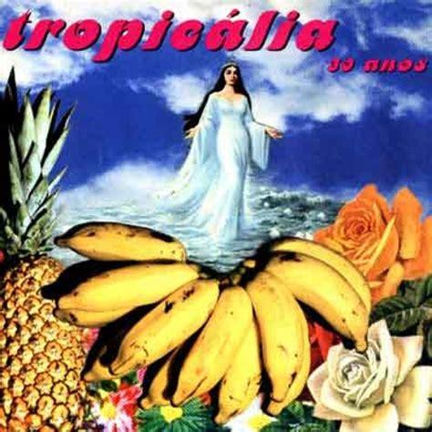 download lagu nella kharisma esem lan guyumu mp3 tropic 225 lia caetano veloso gilberto gil e tom z 233