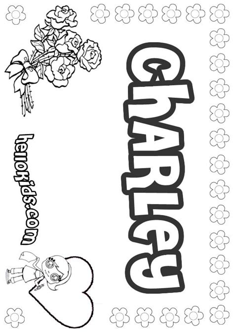 good luck charlie coloring pages long hairstyles