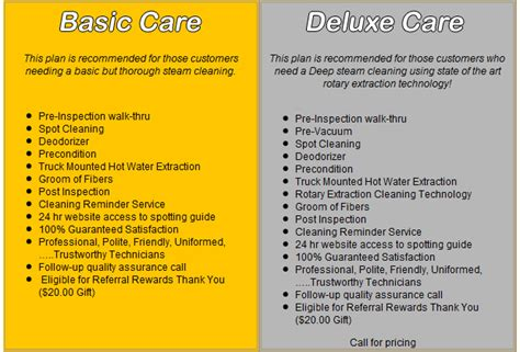Upholstery Cleaning Services Prices by Carpet Cleaning Carpet Cleaning Rocklin