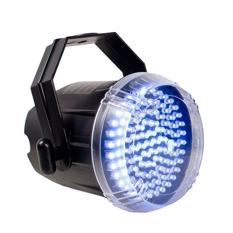 Big Shot Led Product Archive Light Lights Products Big Led Lights