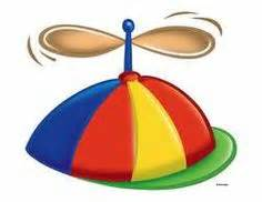 1000 images about school stuff on pinterest crazy hat day hat day