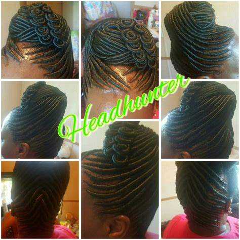 stuff twist 37 best flat twist hairstyles images on pinterest flat