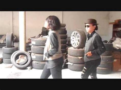 judul film pendek tentang narkoba film pendek mavia narkoba youtube