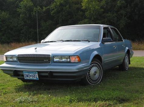 how do i learn about cars 1993 buick skylark interior lighting nabendroth3300 1993 buick century specs photos modification info at cardomain