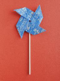 Origami With Starburst Wrappers - zakka wrapper origami
