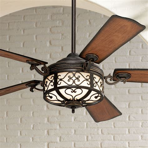 how to buy a ceiling fan how to buy outdoor ceiling fans with lights blogbeen
