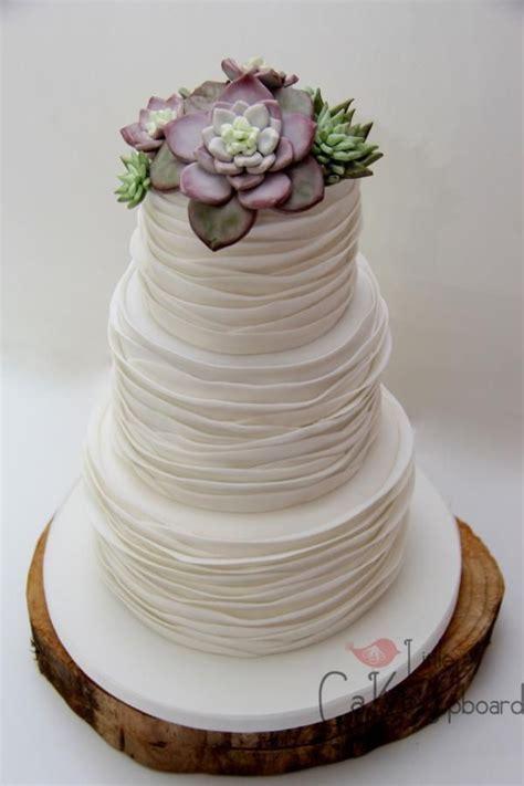 25  best ideas about Succulent Wedding Centerpieces on