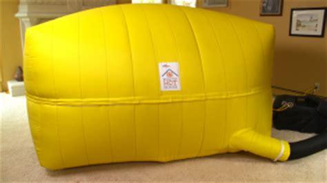 bed bug heat treatment bain pest control service