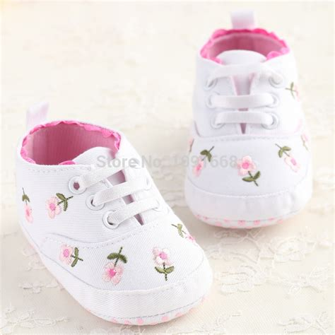 baby newborn shoes 2015 nwt newborn baby baby shoes toddle white cotton