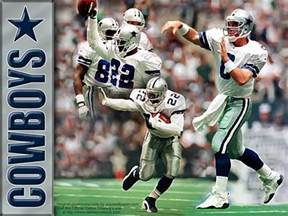 Dallas Cowboys Dallas Cowboys Dallas Cowboys Wallpaper 5176853 Fanpop