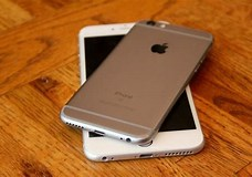 Image result for how big is iphone 6s. Size: 228 x 160. Source: www.computerworld.com
