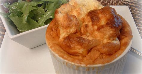 ina garten chocolate souffle a feast for the eyes say quot cheese quot please ina garten s