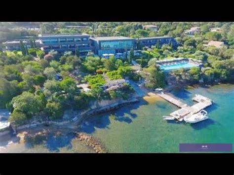 casa mar porto vecchio hotel casadelmar porto vecchio the leading